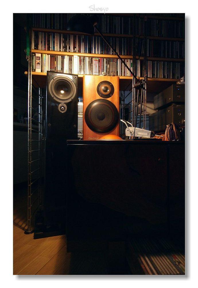 AudioSystem-Nagoya02