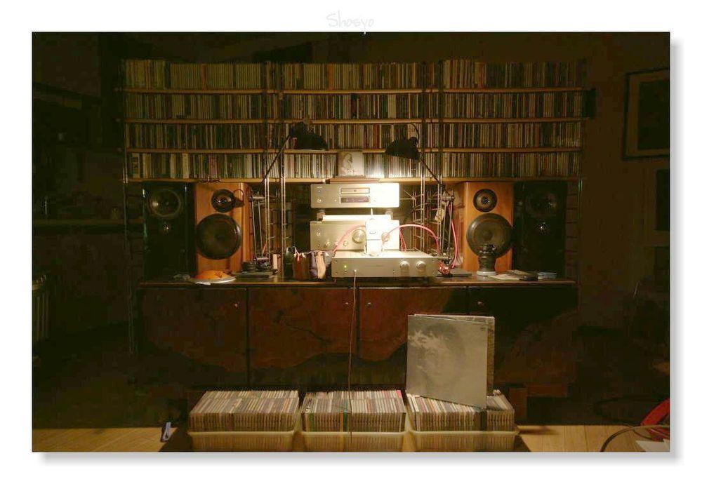 AudioSystem-Nagoya01